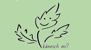Kaennsch-mi