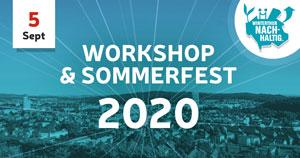 WN-Sommerfest-2020-Postbild-01