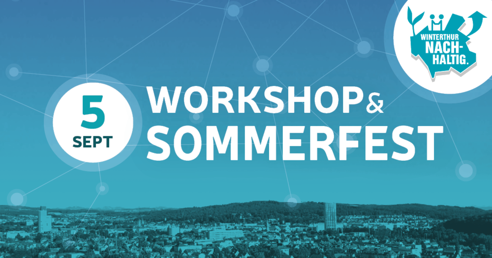 WN-Sommerfest-2020-Postbild-03
