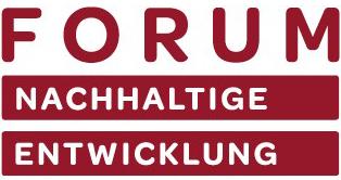 logo-forum-NE-hintergrund-DE