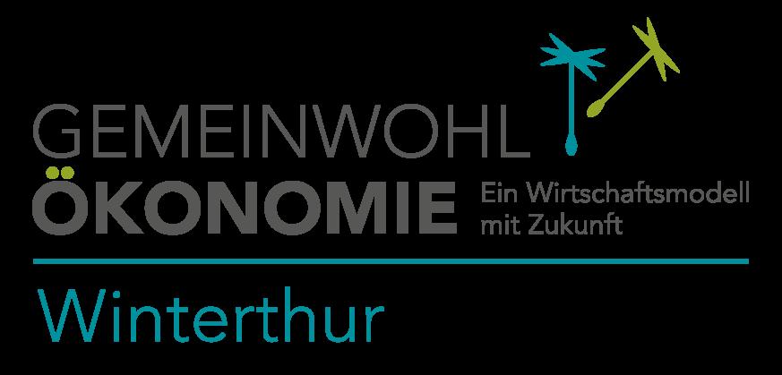 Gemeinwohl-Ökonomie Winterthur